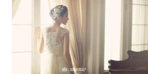 koreanpreweddingphotography_CLCR26-27