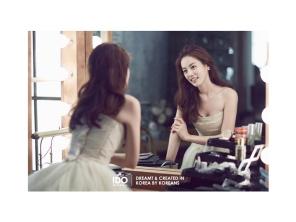 koreanpreweddingphotography_CLCR30