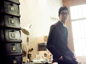 koreanpreweddingphotography_CLCR33