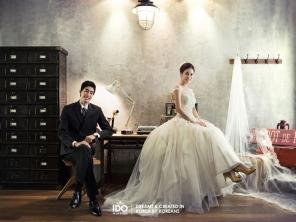 koreanpreweddingphotography_CLCR34