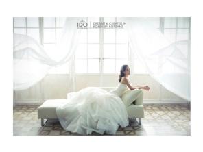 koreanpreweddingphotography_CLCR36