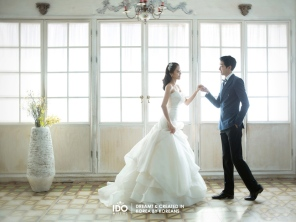 koreanpreweddingphotography_CLCR37