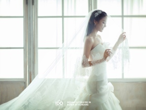 koreanpreweddingphotography_CLCR38