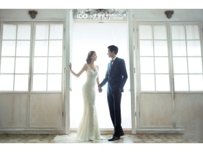 koreanpreweddingphotography_CLCR39