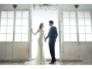 koreanpreweddingphotography_CLCR39