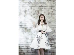koreanpreweddingphotography_CLCR42