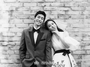koreanpreweddingphotography_CLCR43