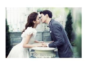koreanpreweddingphotography_CLCR44