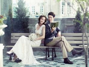koreanpreweddingphotography_CLCR45