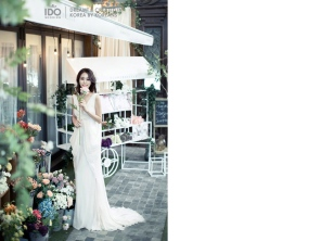 koreanpreweddingphotography_CLCR46