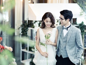 koreanpreweddingphotography_CLCR47
