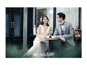 koreanpreweddingphotography_CLCR51