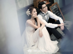koreanpreweddingphotography_CLCR52