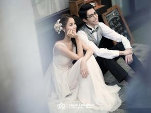 koreanpreweddingphotography_CLCR52