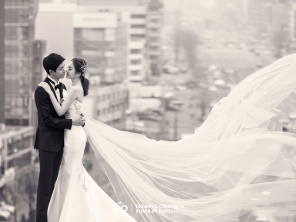 koreanpreweddingphotography_CLCR55