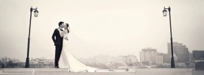koreanpreweddingphotography_CLCR56-57