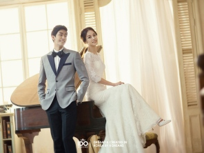 koreanpreweddingphotography_CLCR58