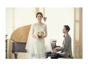 koreanpreweddingphotography_CLCR59
