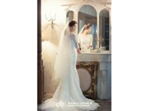 koreanpreweddingphotography_CLCR60