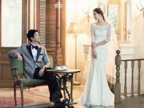 koreanpreweddingphotography_CLCR61