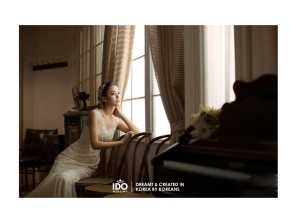 koreanpreweddingphotography_CLCR62
