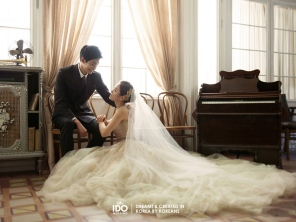 koreanpreweddingphotography_CLCR63