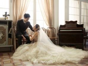 koreanpreweddingphotography_CLCR63