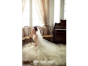 koreanpreweddingphotography_CLCR65