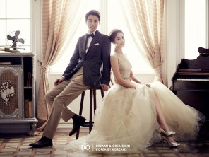 koreanpreweddingphotography_CLCR66