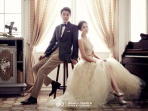 koreanpreweddingphotography_CLCR66