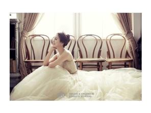 koreanpreweddingphotography_CLCR67