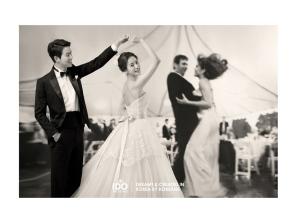 koreanpreweddingphotography_CLCR68
