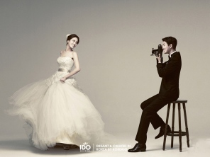 koreanpreweddingphotography_CLCR69