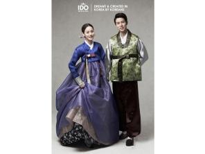 koreanpreweddingphotography_CLCR71