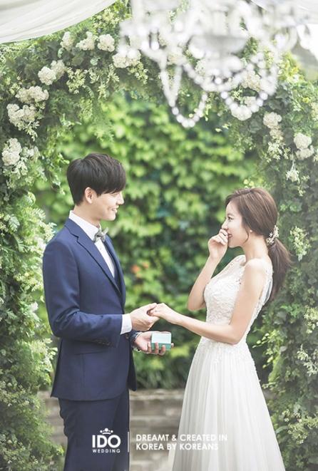 koreanpreweddingphotography_CRRS01
