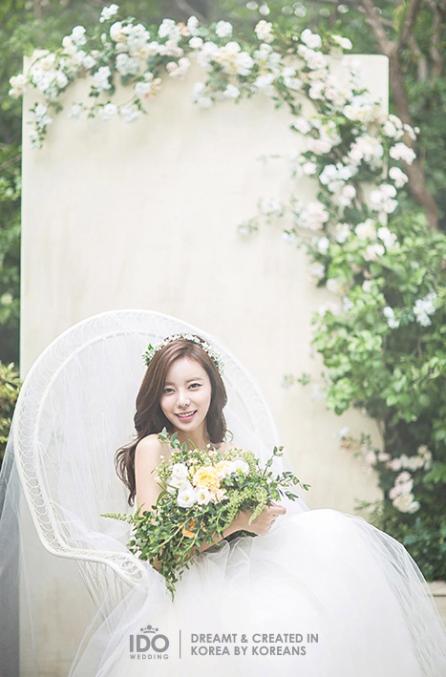 koreanpreweddingphotography_CRRS02