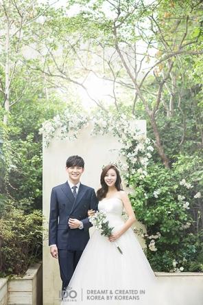 koreanpreweddingphotography_CRRS03
