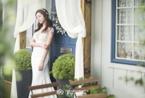 koreanpreweddingphotography_CRRS04