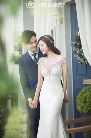 koreanpreweddingphotography_CRRS05