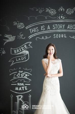 koreanpreweddingphotography_CRRS06