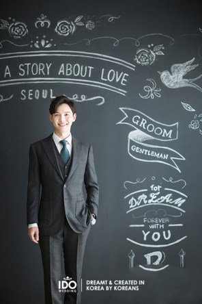 koreanpreweddingphotography_CRRS07