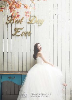 koreanpreweddingphotography_CRRS08