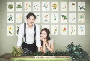koreanpreweddingphotography_CRRS09