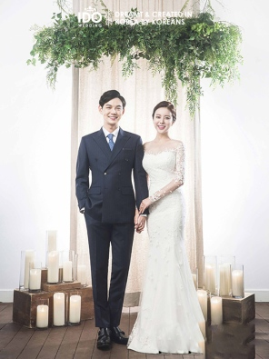 koreanpreweddingphotography_CRRS11