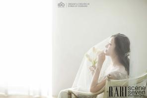 koreanpreweddingphotography_CRRS12