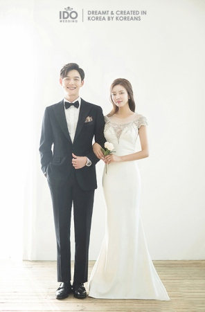 koreanpreweddingphotography_CRRS15