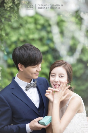 koreanpreweddingphotography_CRRS18
