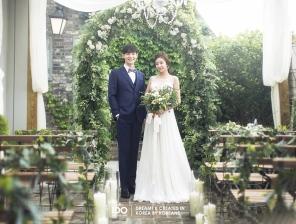 koreanpreweddingphotography_CRRS19