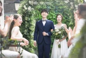 koreanpreweddingphotography_CRRS21