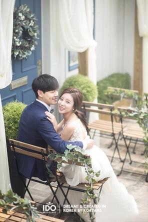 koreanpreweddingphotography_CRRS23